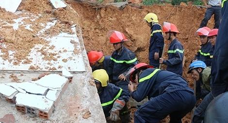 Phát huy truyền thống, hoàn thành xuất sắc nhiệm vụ, đảm bảo an toàn PCCC và CHCN