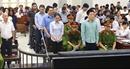 18 đồng phạm của cựu Chủ tịch HĐQT Oceanbank Hà Văn Thắm kháng cáo