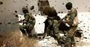 Libya trước trận chiến lớn với IS