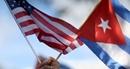 Mỹ muốn trừng phạt Cuba: Lợi bất cập hại