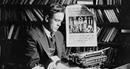 Nhà văn Mỹ và ấn phẩm kinh điển về cuộc cách mạng Tháng Mười Nga