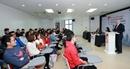 BUV dành học bổng 34 tỷ đồng cho sinh viên Việt Nam