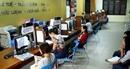 Hà Nội công khai danh sách 140 đơn vị nợ thuế, phí