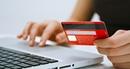 Tăng cường quản lý, xử lý hoạt động thanh toán điện tử phi pháp