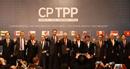 Mỹ tái nhập TPP: Không phải muốn là được?