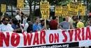 Syria không cần thêm tên lửa