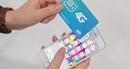 Mạng 4G Viettel có hơn 10 triệu người dùng sau 1 năm khai trương