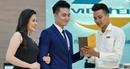 """Viettel khởi động chương trình """"Lắng nghe để phát triển"""" năm thứ 5"""