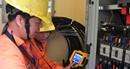 EVN Hà Nội khuyến cáo khách hàng sử dụng điện tiết kiệm và hiệu quả