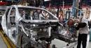 Cần có thay đổi chiến lược về chính sách thu hút vốn FDI