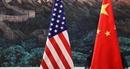 Đàm phán thương mại Mỹ - Trung Quốc: Thành ý mới thành việc