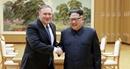 Thượng đỉnh Mỹ - Triều Tiên: Hồi hộp tới phút chót