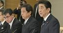 Thấy gì từ chiến lược an ninh biển mới của Nhật Bản?