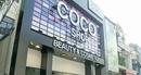 Coco shop - thiên đường mỹ phẩm chính hãng