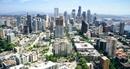 Việt Nam đứng đầu Đông Nam Á về tốc độ đô thị hóa