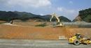 Động lực phát triển từ nút giao IC-11 nối cao tốc Nội Bài - Lào Cai vào địa bàn tỉnh Phú Thọ
