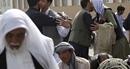 Afghanistan - Cuộc chiến chưa hồi kết