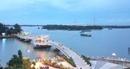 Phát triển du lịch đồng bằng sông Cửu Long thích ứng biến đổi khí hậu