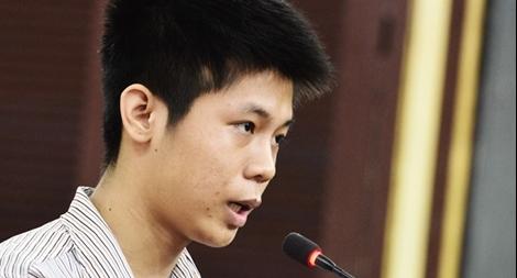 """Tranh cãi về nguyện vọng hiến tạng của """"sát thủ giết 5 người ở Bình Tân""""3"""