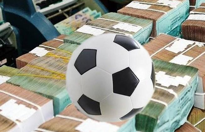 Dân cá độ chính thức được phép đặt cược thể thao từ năm 2019