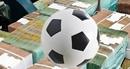 Dân cá độ chính thức được phép đặt cược thể thao từ năm 20191