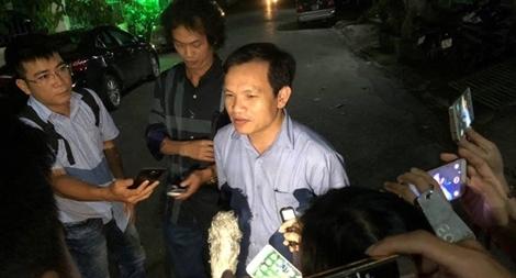 """Vụ """"điểm thi cao bất thường"""" ở Hà Giang sẽ  bị xử lý như thế nào?3"""