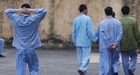 Kẻ cầm dao bầu chém chết 3 người ở Bạc Liêu sẽ không bị truy cứu trách nhiệm hình sự, nếu...