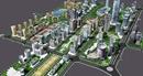 Tầu điện trên cao tạo cú hích tăng giao dịch nhà, đất ở Hà Đông