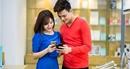 MobiFone hợp tác với K+ tung gói cước phục vụ tín đồ bóng đá