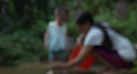 """Ai phải chịu trách nhiệm trong vụ """"nhiễm HIV hàng loạt"""" ở Phú Thọ?"""