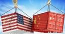 Giải mã cuộc thương chiến Mỹ – Trung