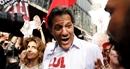 Brazil: Ai thay thế ông Lula Da Silva?