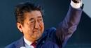 Thách thức chờ đợi ông Shinzo Abe trong nhiệm kỳ mới
