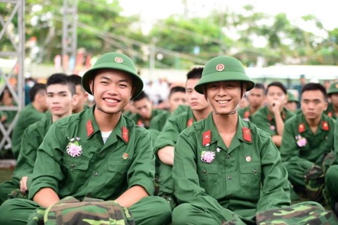 Những trường hợp nào sẽ không còn được tạm hoãn nghĩa vụ quân sự?