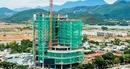 Trungnam Land đầu tư gần 300 tỷ đồng xây dựng khu phức hợp cao cấp