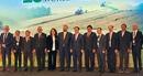 Tổng công ty thương mại Hà Nội (Hapro) xúc tiến xuất khẩu tại Hội nghị Gạo thế giới lần thứ 10