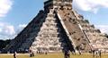 Bí mật trong ngôi đền cổ thờ thần rắn của người Maya