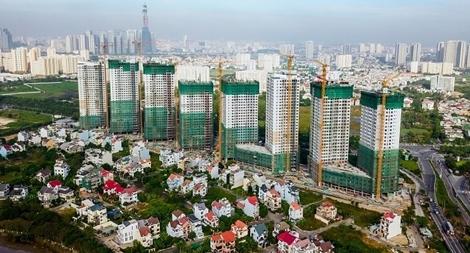 5 điều quan trọng cần phải biết khi mua nhà chung cư