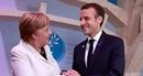 Diễn đàn Paris về Hòa bình: Chung tay giải quyết các thách thức toàn cầu
