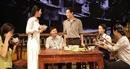 Sân khấu kịch cựa mình đổi mới