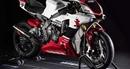 """Siêu xe đua Yamaha R1 GYTR phiên bản đặc biệt """"khủng"""" thế nào?"""