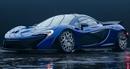Xuất hiện mâm xe ra đời bằng công nghệ in 3D độc đáo