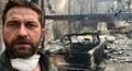 Xế cưng của nam tài tử điện ảnh bị thiêu rụi trong thảm hoạ cháy rừng