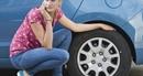 Bật mí kinh nghiệm sử dụng lốp xe hơi an toàn