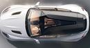 Hé lộ thêm hình ảnh của mẫu wagon cực đẹp Aston Martin Vanquish Zagato