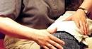 Học sinh lớp 1 ở Long An nghi bị cô giáo đánh tím mông