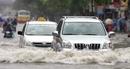 Những điều cần phải thuộc nằm lòng khi xe bị ngập nước
