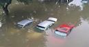 Những lý do không nên mua xe ngập nước dù giá rẻ như cho