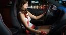 """Đây là cách cánh tài xế """"yêu xe như con – quý xăng như máu"""""""