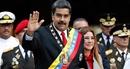 Venezuela loay hoay với khủng hoảng